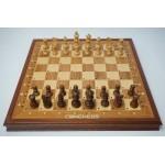 Conchess Chess Ambassador S/N 11 Schaakcomputer van Hout