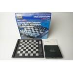 Radio Shack Super 1680L Sensory schaakcomputer