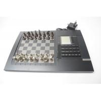 Saitek Kasparov simultano schaakcomputer