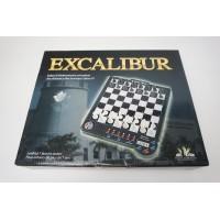Excalibur Electronic Saber 4 schaakcomputer