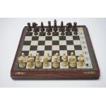 Novag Allegro schaakcomputer