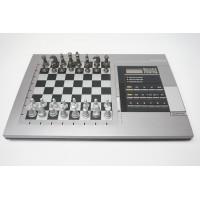 Saitek COUGAR Kasparov Schaakcomputer