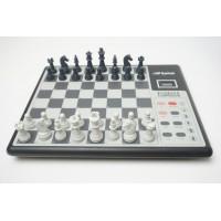 Saitek chess companion sensory board schaakcomputer
