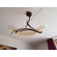 Sillux Pendant lamp Roma, ontworpen door Claudio Saccon