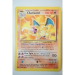 Charizard - 3/110 - Rare Pokemon Theme Deck Exclusives