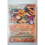 Charizard G LV.X - DP45 - Ultra Rare Pokemon Promo Cards