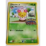 Cherrim - 2/16 - Rare