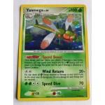 Yanmega - 14 / 147 - Holo Rare