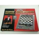 Millennium schachpartner schaakcomputer