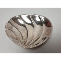 Schaaltje in de vorm van een schelp
