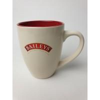Bailleys koffie Likeur mok of beker