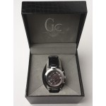 Guess Collection GC7000 horloge