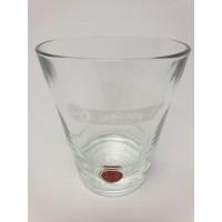Jameson whisky glas