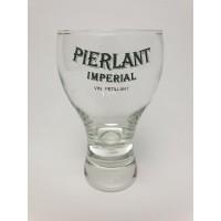 Pierlant Imperial Vin Petillant wijnglas