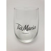 Tia Maria Coffee Liqueur glas