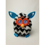 Furby a6418 speelgoed huisdier Hasbro Interactive