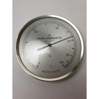 Haar hygrometer diameter 13.5 cm