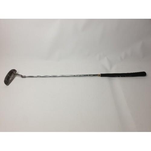 Ping pro balance 5502 by Daiwa GC putter golf club