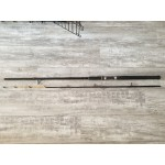 Shakespeare acclaim sea quiver boothengel 240 cm 2 delig