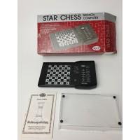 Star Chess CXG 209 portable schaakcomputer