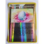 Lucky Egg - 88 / 99 - Uncommon Reverse Holo