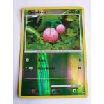 Cherubi - 60 / 99 - Common Reverse Holo