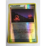 Energy Search - 117 / 130 - Common Reverse Holo