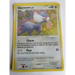 Glameow - DP23 - Holo Promo