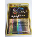 Team Rocket's Trickery - 78 / 90 - Uncommon Reverse Holo
