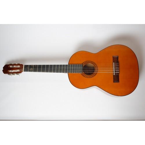 Admira Paloma akoestische gitaar A-20015368 ENKEL OPHALEN