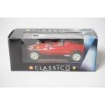 Ferrari 1955 750 Monza Classico Collezione van Shell
