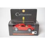 Ferrari Dino Collezione van Shell