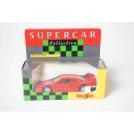 Ferrari F40 Maisto Supercar Collection
