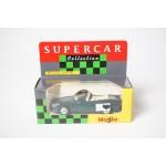 Mercedes 500 SL Maisto Supercar Collection