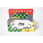 Porsche 911 Speedster Maisto Supercar Collection