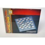 Fidelity Chess Pal schaakcomputer storing, schaak computer