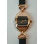 Meisjes horloge erg leuk
