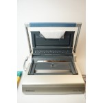 Inbindmachine Fellowes galaxy wire binder