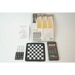 Krypton micro chess schaakcomputer - schaak computer