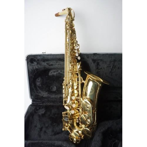 Purcell SAX alt saxofoon