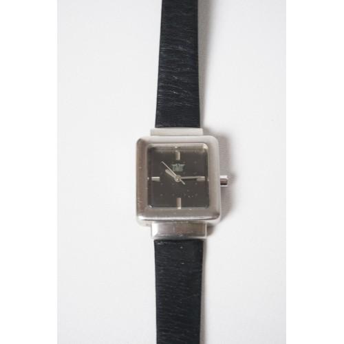 Davis design collection Horloge / watch