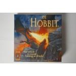 De hobbit bordspel