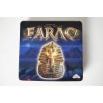 Farao bordspel