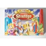 Junior Stratego 1