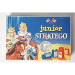 Junior Stratego 2