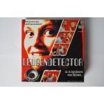 Leugendetector bordspel