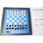 Saitek chess Kasparov Atlas