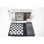 Novag Solo schaakcomputer