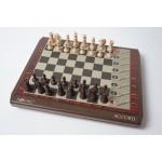 Novag Accord schaakcomputer