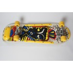 Waveboard - Skateboard